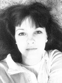 Евгения Соболевская, 9 февраля 1989, Николаев, id11564085
