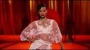 Rihanna Phresh Out The Runway Victoria's Secret