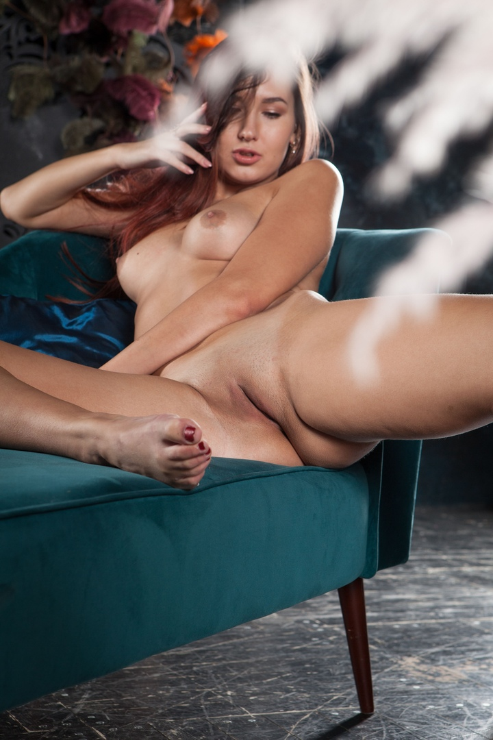 Sexy photo gallary