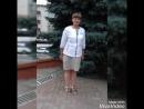 XiaoYing_Video_1539410993000.mp4