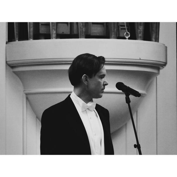 4 октября 2018 г, Элегия, Филармония им. Шостаковича, СПт-г FwQlE-0njo8