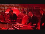 Renaissance Percussion - Время, Вперед!