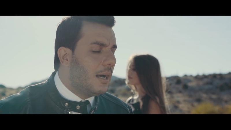 Παύλος Καλλιτσουνάκης - Όταν Θα Μου Πεις (Remix) - Official Video Clip
