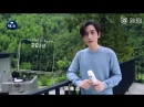 Соц сети Wei Quan Chuan Yogurt Brand @ 22 09 18