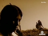 Tanita Tikaram -Twist in my sobriety