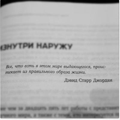 Лидия Сергеева, 12 марта , Москва, id46789399