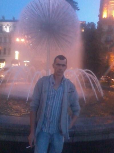 Василий Кушнирук, 27 декабря , Самара, id208467633