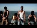 Julio James Huli remix rap 2018