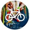 Велосипедизация Магнитогорска