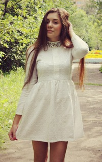 Екатерина Харанжевич