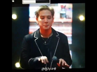 21.07.18 B.A.P Himchan - coffe shope @ final B.A.P 2018 [LIMITED] in Seoul
