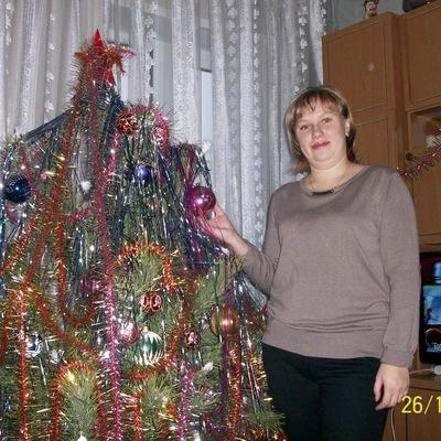 Елена Костоглодова(наумова), 11 декабря 1987, Хлевное, id151504746
