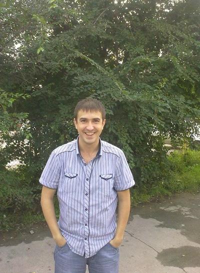 Рамиль Ахмадиев, 6 июня 1984, Самара, id30925129