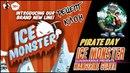 Адская кухня | Рецепт Ice Monster — Mangerine Guava | Клон | 95 % схожесть