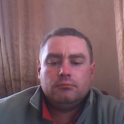 Олег Базюк