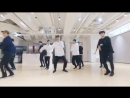 EXO__CBX_Blooming Day_(_Dance_practice_)