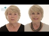 MakeUp for Older Women: Face MakeUp for a Fresh and Youthful Look by Look Fabulous Forever