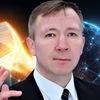 Maxim Stolyarov
