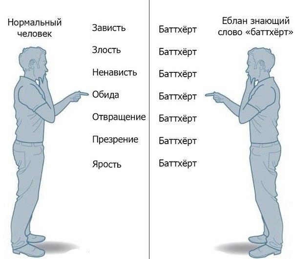 http://cs403625.userapi.com/v403625548/956/WEQrq5xmNyw.jpg