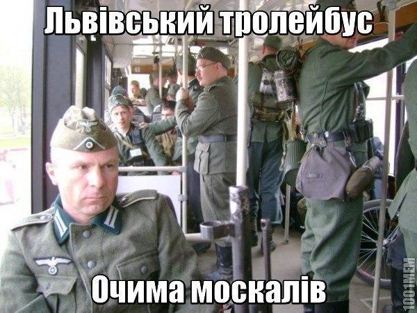 Украина просит Берлускони оценить помощь однопартийцев в проведении псевдовыборов террористов - Цензор.НЕТ 7028