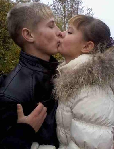 Мария Ряписова, 27 апреля 1998, Уфа, id139331376