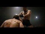 YURI BOYKO- Undisputed 4 best fights (ЮРИЙ БОЙКО-Неоспоримый 4) Совершенный боец_low.mp4