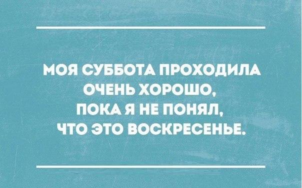 https://pp.vk.me/c7001/v7001130/17ce6/cw0N9-0_R8s.jpg