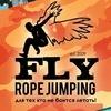 FLY RopeJumping Барнаул