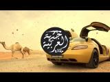 Arabian Trap Music l Desert Trap Mix l Car Music Mix l