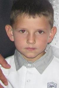 Віталік Демко, 14 сентября , Киев, id206332795