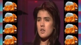 Tanita Tikaram Twist In My Sobriety 1988 год