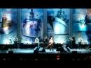 Концерт Александра Розенбаума 29.07.2018 в БКЗ