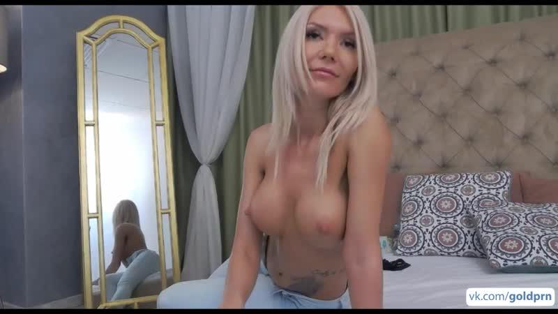 fallingangel chaturbate, webcam, дрочит, порно сиськи чулки ASMR секс bongacams,