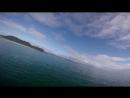 GoPro Awards Orca vs Paddle Board