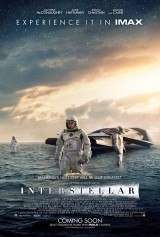 Interstellar (2014) - Latino