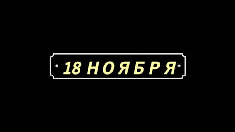 Album 333
