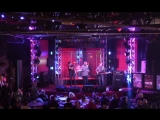 Концерт Андрея Ковалева в Подсолнухи Art&ampFood