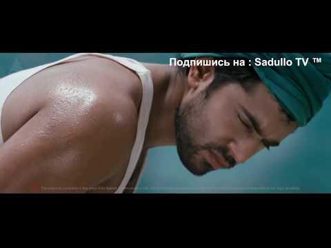 Скора на Sadullo TV ™ Супер Индийский Кино про Любовь выход фильм 13.08.2018 в 21:00 МСК