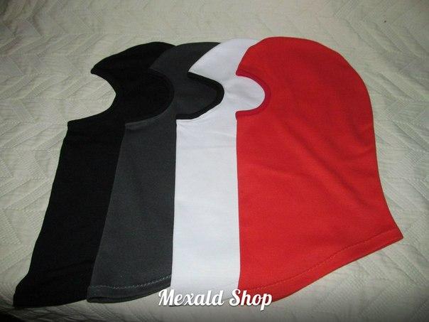 Mexald Shop W_VCt4zqpKs