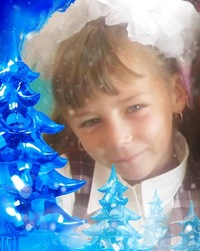 Марина Шибалова, 2 декабря , Тотьма, id167655688