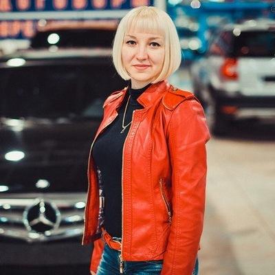 Виктория Антонова, 14 января , Оренбург, id69580979