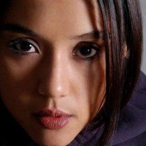 Севара Назархан
