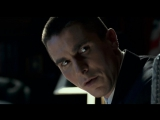 Harsh Times (2005) ENG