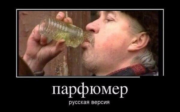 """В Сватово проводится эвакуация, повреждены десятки домов и железнодорожная колея, - """"Громадське"""" - Цензор.НЕТ 342"""