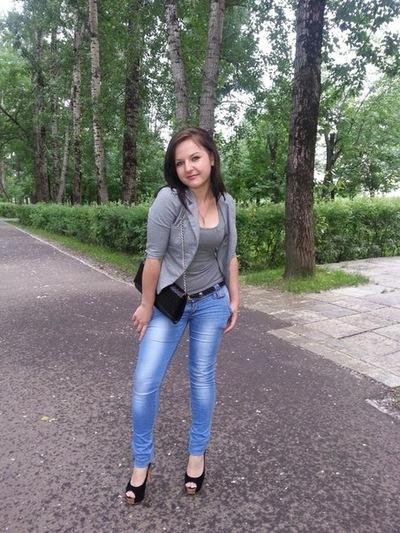 Наташа Булгакова, 29 мая , Краснотурьинск, id223656514