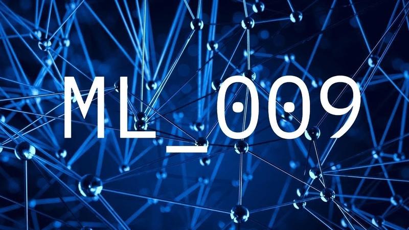 ML-009. Python. Json и Http requests
