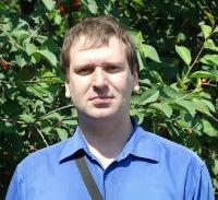 Сергей Ковалев, 24 июля , Ростов-на-Дону, id16074678