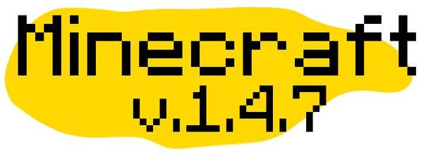 Андроид 4 1 1 браузер - a