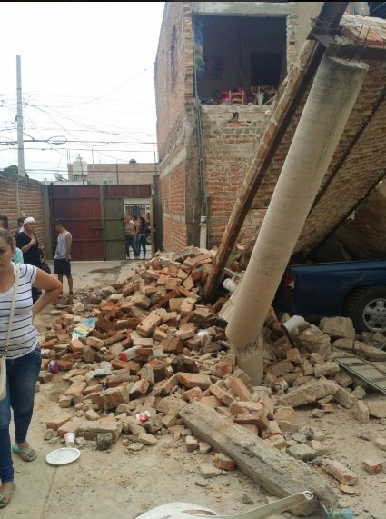 guadalajara earthquake, guadalajara jalisco earthquake, guadalajara jalisco earthquake may 12 2016,terremotto guadalajara, earthquake jalisco,