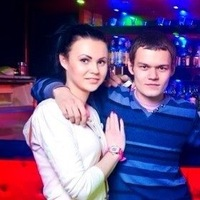 Антон Астраханцев, 15 июня , Тольятти, id41396782
